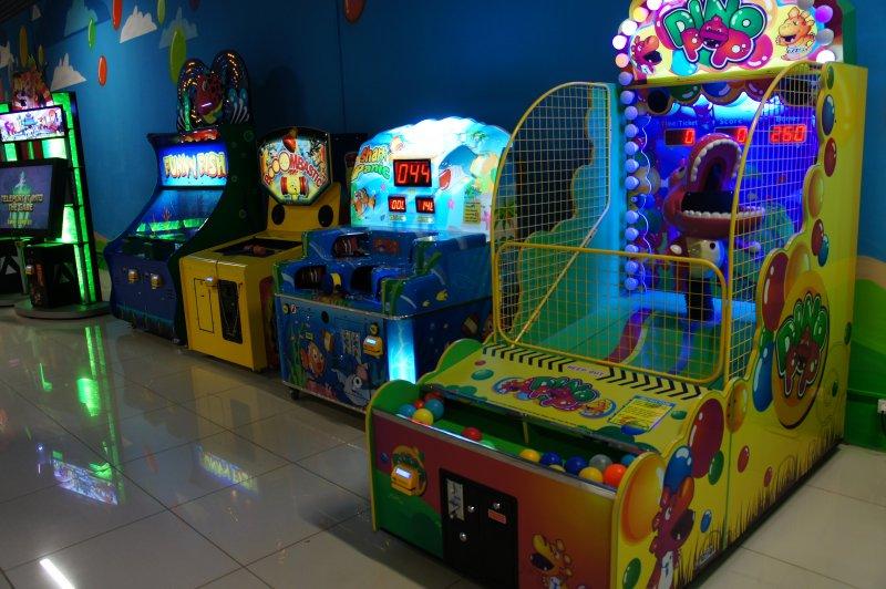 игравой автоматы игровые онлайн бесплатно без регистрации и без смс